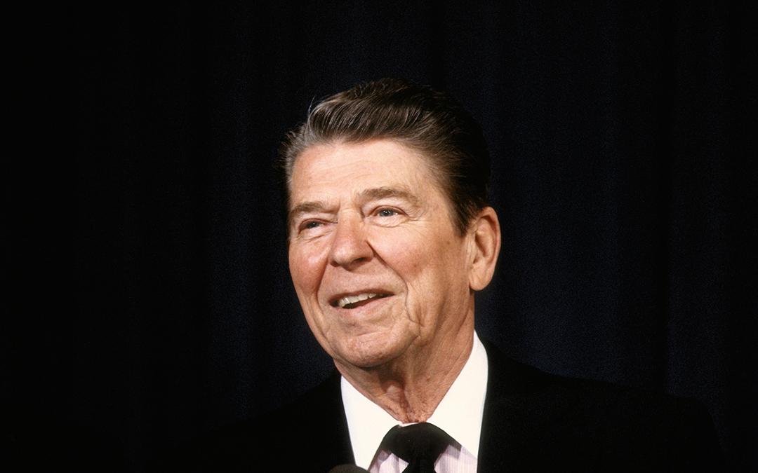 America's Original Climate Hero